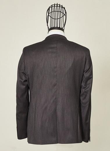 Altınyıldız Classics Takım Elbise Füme